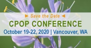 CPOP Conference Link